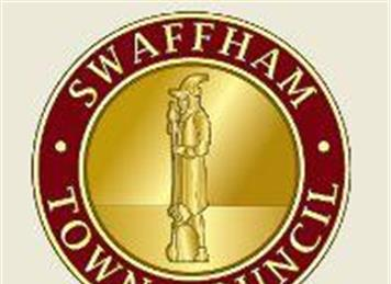 - SWAFFHAM TOWN COUNCIL – PRESS RELEASE FOR IMMEDIATE USE